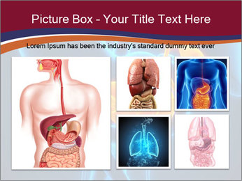 0000085313 PowerPoint Template - Slide 19