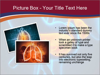 0000085313 PowerPoint Template - Slide 20