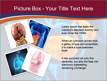 0000085313 PowerPoint Template - Slide 23