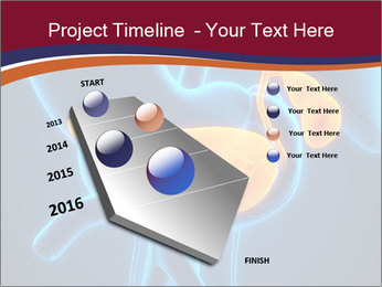 0000085313 PowerPoint Template - Slide 26