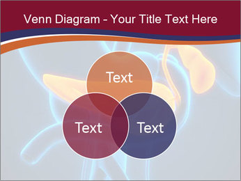 0000085313 PowerPoint Template - Slide 33