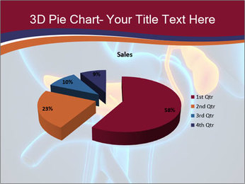 0000085313 PowerPoint Template - Slide 35
