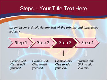 0000085313 PowerPoint Template - Slide 4