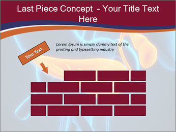 0000085313 PowerPoint Template - Slide 46