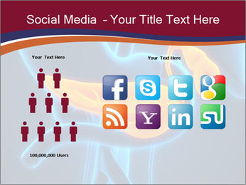 0000085313 PowerPoint Template - Slide 5
