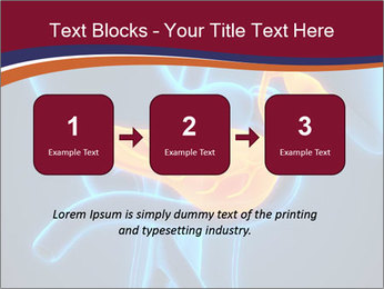 0000085313 PowerPoint Template - Slide 71