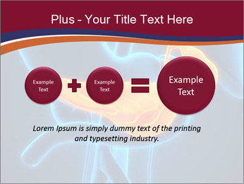 0000085313 PowerPoint Template - Slide 75