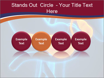 0000085313 PowerPoint Template - Slide 76