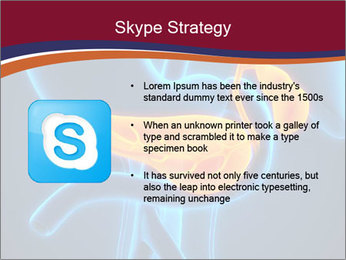 0000085313 PowerPoint Template - Slide 8