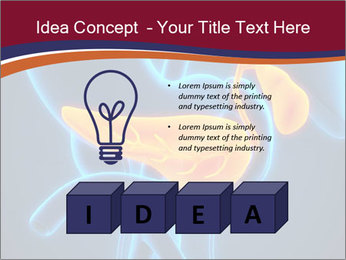 0000085313 PowerPoint Template - Slide 80