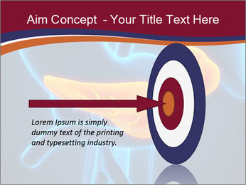 0000085313 PowerPoint Template - Slide 83