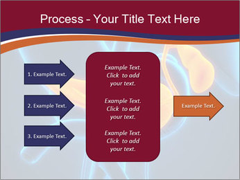 0000085313 PowerPoint Template - Slide 85