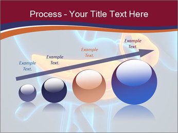 0000085313 PowerPoint Template - Slide 87