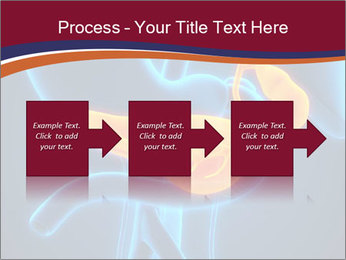 0000085313 PowerPoint Template - Slide 88