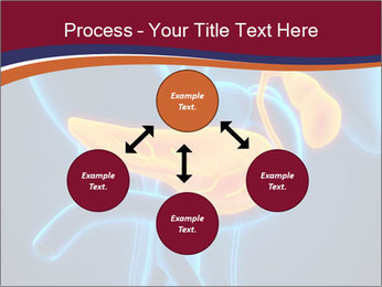 0000085313 PowerPoint Template - Slide 91