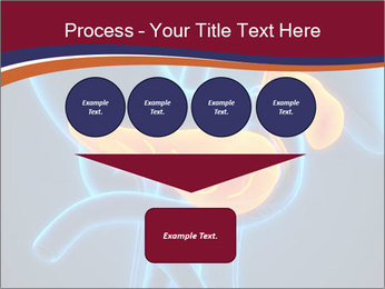 0000085313 PowerPoint Template - Slide 93
