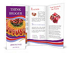 0000085314 Brochure Templates