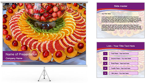 0000085314 PowerPoint Template