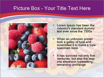0000085314 PowerPoint Template - Slide 13