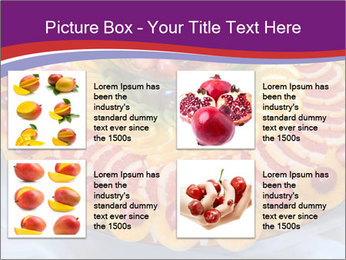 0000085314 PowerPoint Template - Slide 14
