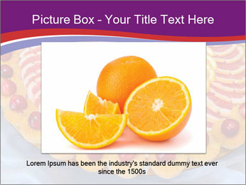 0000085314 PowerPoint Template - Slide 15
