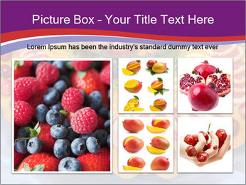 0000085314 PowerPoint Template - Slide 19