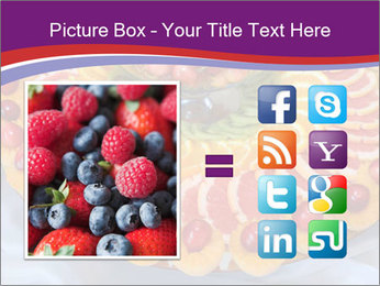 0000085314 PowerPoint Template - Slide 21