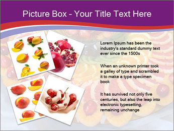 0000085314 PowerPoint Template - Slide 23