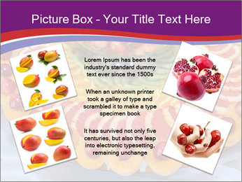 0000085314 PowerPoint Template - Slide 24