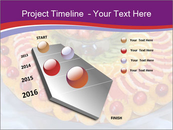 0000085314 PowerPoint Template - Slide 26