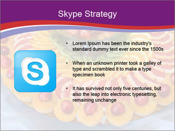 0000085314 PowerPoint Template - Slide 8