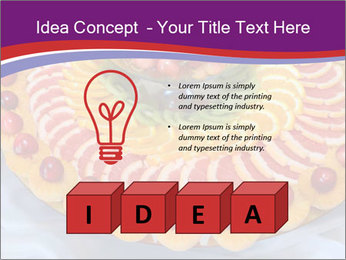 0000085314 PowerPoint Template - Slide 80
