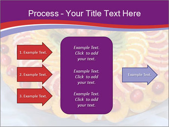 0000085314 PowerPoint Template - Slide 85