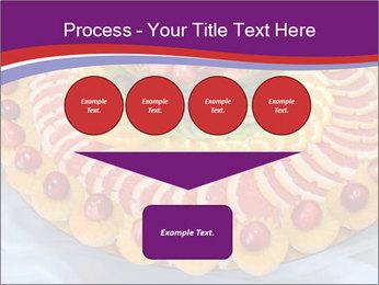 0000085314 PowerPoint Template - Slide 93