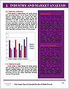 0000085314 Word Templates - Page 6