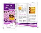 0000085315 Brochure Templates