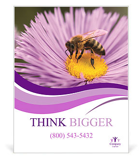 0000085315 Poster Template