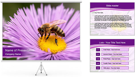 0000085315 PowerPoint Template