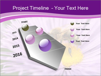 0000085315 PowerPoint Template - Slide 26