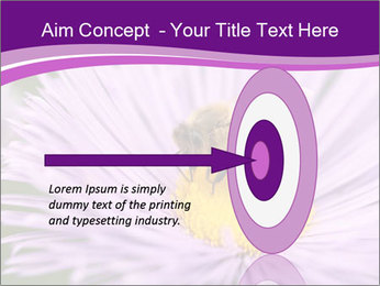 0000085315 PowerPoint Template - Slide 83