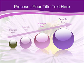 0000085315 PowerPoint Template - Slide 87