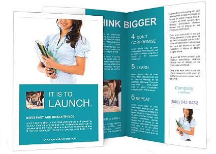 0000085316 Brochure Template