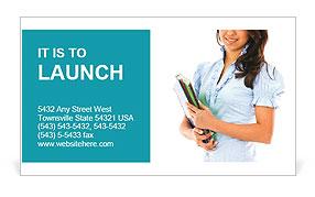 0000085316 Business Card Templates