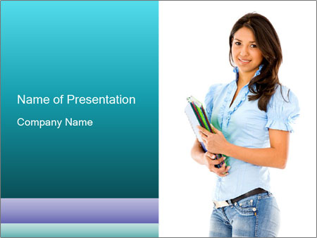 0000085316 PowerPoint Templates
