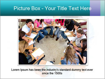 0000085316 PowerPoint Template - Slide 15