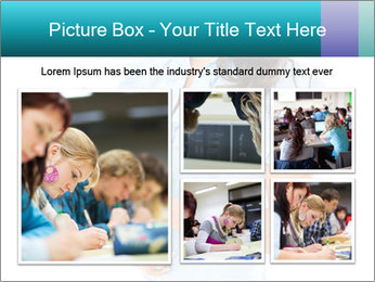 0000085316 PowerPoint Template - Slide 19