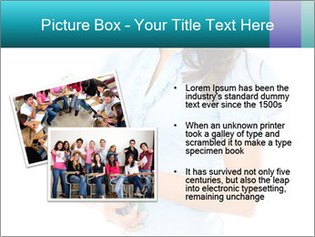 0000085316 PowerPoint Template - Slide 20