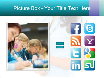 0000085316 PowerPoint Template - Slide 21