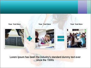 0000085316 PowerPoint Template - Slide 22