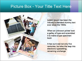 0000085316 PowerPoint Template - Slide 23